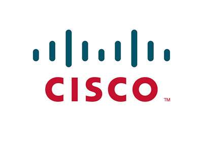 cisco-logo-new_1
