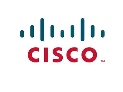 cisco-logo-new_1