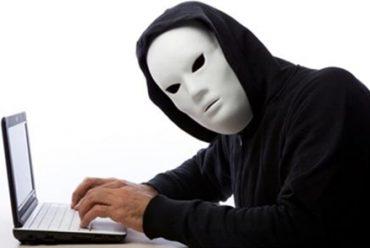 Cách nhận biết 3 loại tội phạm lừa đảo công nghệ cao