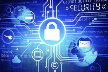Sẽ có Ban chỉ đạo quốc gia về ứng cứu khẩn cấp bảo đảm an toàn thông tin mạng