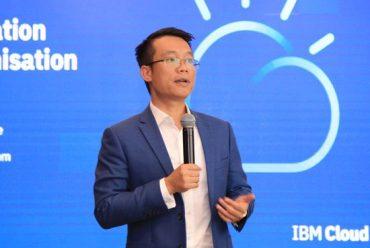 Vì sao doanh nghiệp nên chọn giải pháp quản trị IBM Cloud Private trên nền tảng CMC Cloud?